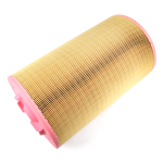 Filtrační vložka vzduchu I - pro Zetor (CR) MANN
