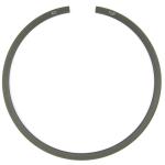 Kroužek pístní 90x2,5 Fe