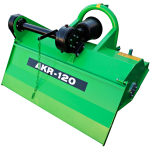 AKR-120 Rotační kypřič 1.2m