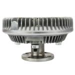 Viskózní spojka ventilátoru sérií 50 a 55