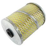 Filtr paliva RU -  MOTORDETAL MTZ