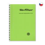 Katalog ND pro Zetor S50 Super