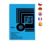 Katalog ND pro Zetor 2511-4611