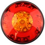 Koncové světlo LED 12/24 V