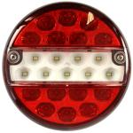 Koncové světlo LED 12/24V (mlhovka,směrové)