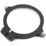 Stahovací prsten pro sekačku MF-70