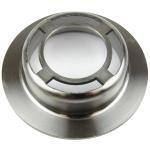 Miska tlaková 0-8547-0MF124