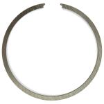 CZ Pístní kroužek průměr 67,25 mm pro sekačku MF-70