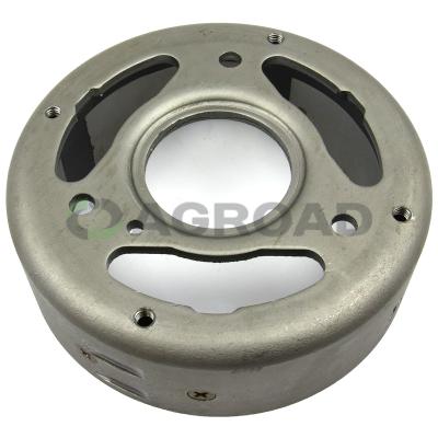 Samotný magnet s obalem tzv. rotor pro MF-70