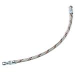 Palivová hadice od dopravního čerpadla k filtru 490 mm