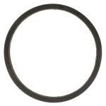 Těsnění pryžové (vzduchového filtru)