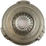 Víko spojky 240 / Přítlačný kotouč (pro MT8-150.33,MT8-150.32)
