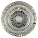 Přítlačný kotouč prům. 180 mm pro MT8-046