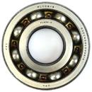 Ložisko kuličkové ZKL PLC06-6