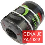 Motouz vazačový PP/UV DTEX 34000 (PP350), baleno po 5kg