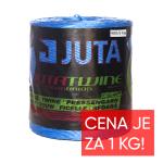 Motouz vazačový  PP/UV DTEX 25000 (PP400), baleno po 5kg