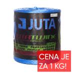 Motouz vazačový PP/UV DTEX 17000 (PP600), baleno po 5kg