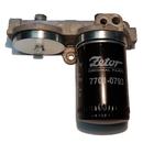 Plnoprůtokový filtr - sada na přestavbu pro Zetor 3011,4011,5011,3320