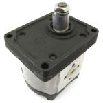 Hydraulické čerpadlo U445