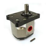 Hydromotor LKT č.106