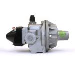 Regulátor tlaku typ 123 repas - výměnou