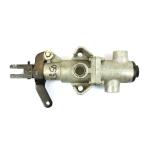 Repas Brzdový ventil S50 - výměnou