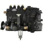 Vstřikovací čerpadlo PV4B8P115f1429 S50