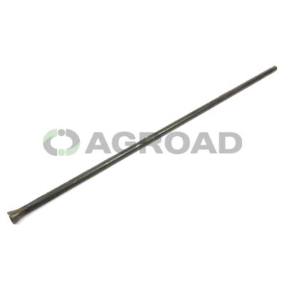 Rozvodová tyčka výfukového ventilu