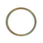 Vymezovací podložka 0,7mm