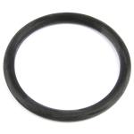 Těsnící kroužek