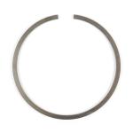 Pístní kroužek 105x3,5 v sadě 4ks