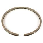 Pístní kroužek pr.106x5 St.50-106-50-01