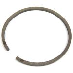 Pístní kroužky pr.60x2,5 AVIA kompresor