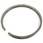 Pístní kroužek pr.60x4,5 AVIA kompresor