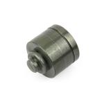 Výtlačný ventil 41-37 k elementu EB8Pf S50