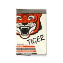 Tiger pilový řetěz
