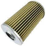 Filtr hydrauliky HYD 63-70/95