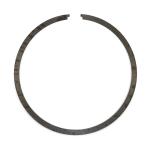 Pístní kroužek pr. 90,5x2,5 trapéz.