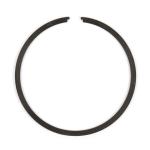 Pístní kroužek pr. 91x2,5 trapéz.