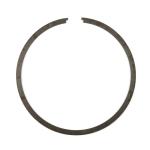 Pístní kroužek horní pr. 92x2,5 trapéz.