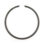 Pístní kroužek pr. 90x2,5 Z kol.