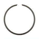 Pístní kroužek pr. 90,5x2,5 Z kol.