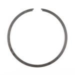 Pístní kroužek pr. 91x2,5 Z kol.