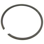 Pístní kroužek pr. 91,5x2,5 Z kol.