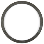 Distanční kroužek  (TZ4K10)