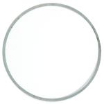 Distanční kroužek 0,1mm