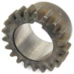 Ozubené kolo (21 zubů)
