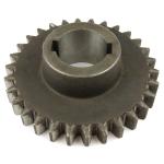 Ozubené kolo (zubů 30)