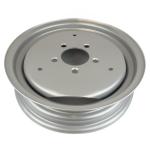 Disk 4,00x16 pro pneu 6.00x16