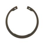 Pojistný kroužek 72 vnitřní ČSN022931, ČSN02293